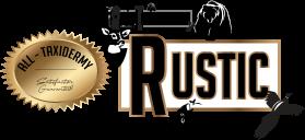 Rustic Grade
